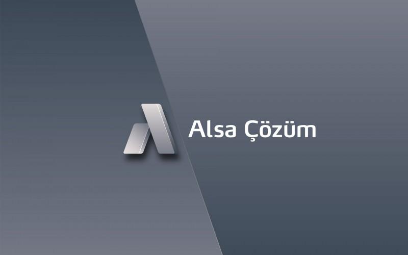 alsa01