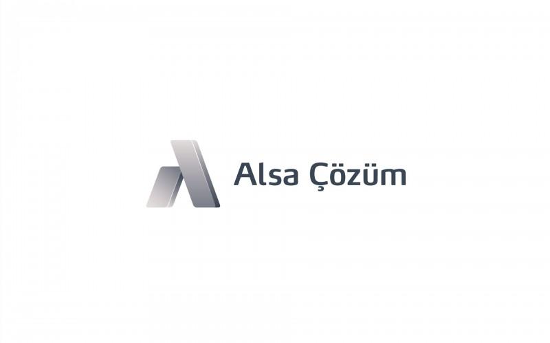 alsa02