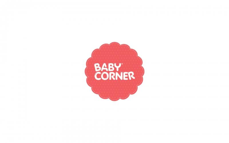 babycorner_01