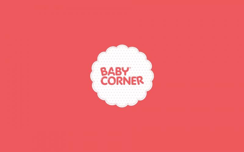babycorner_02