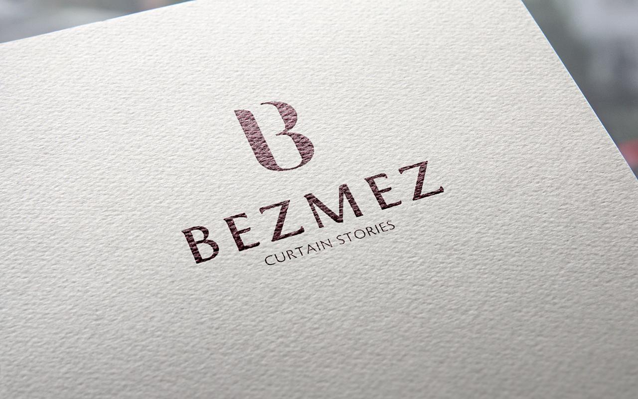 BEZMEZ