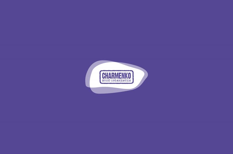 charmenko01
