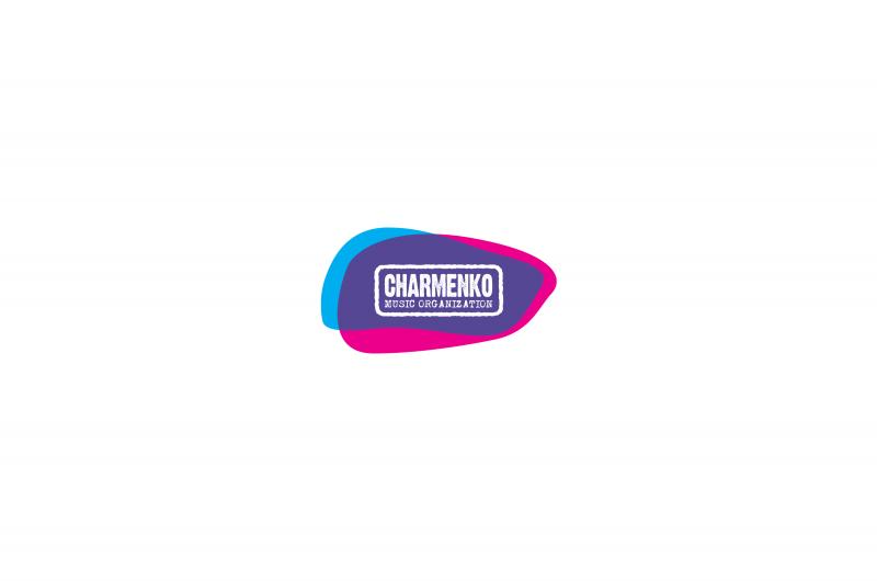 charmenko02