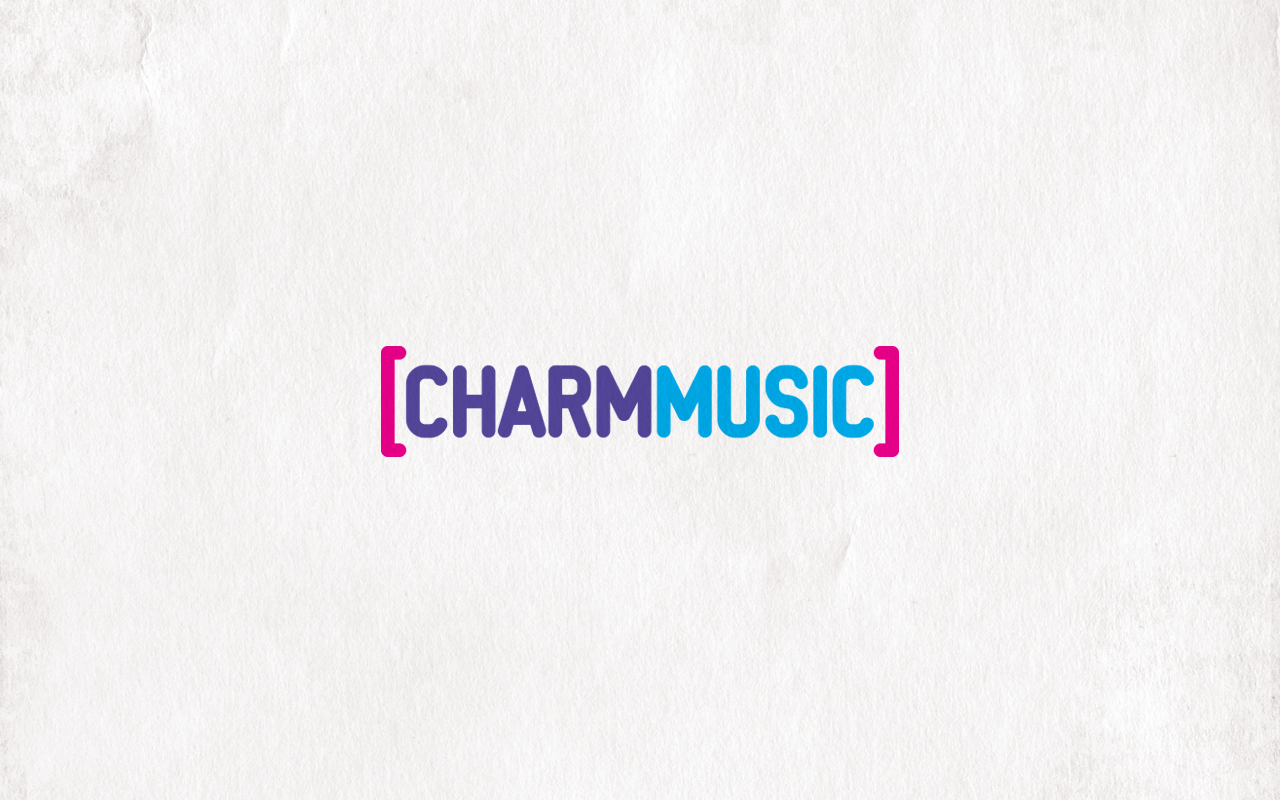 CHARMMUSIC