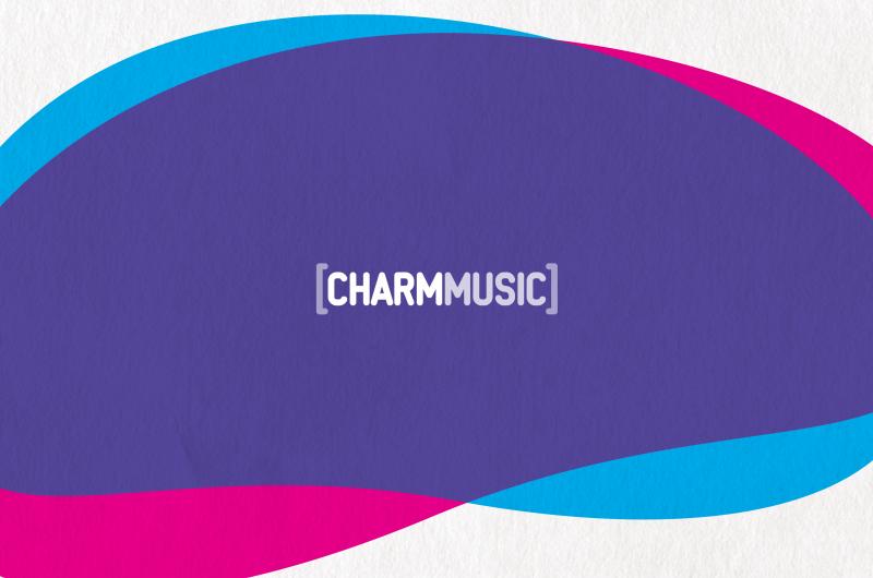 charmmusic01