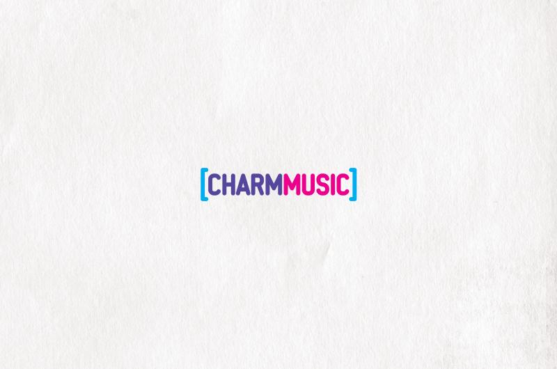 charmmusic02
