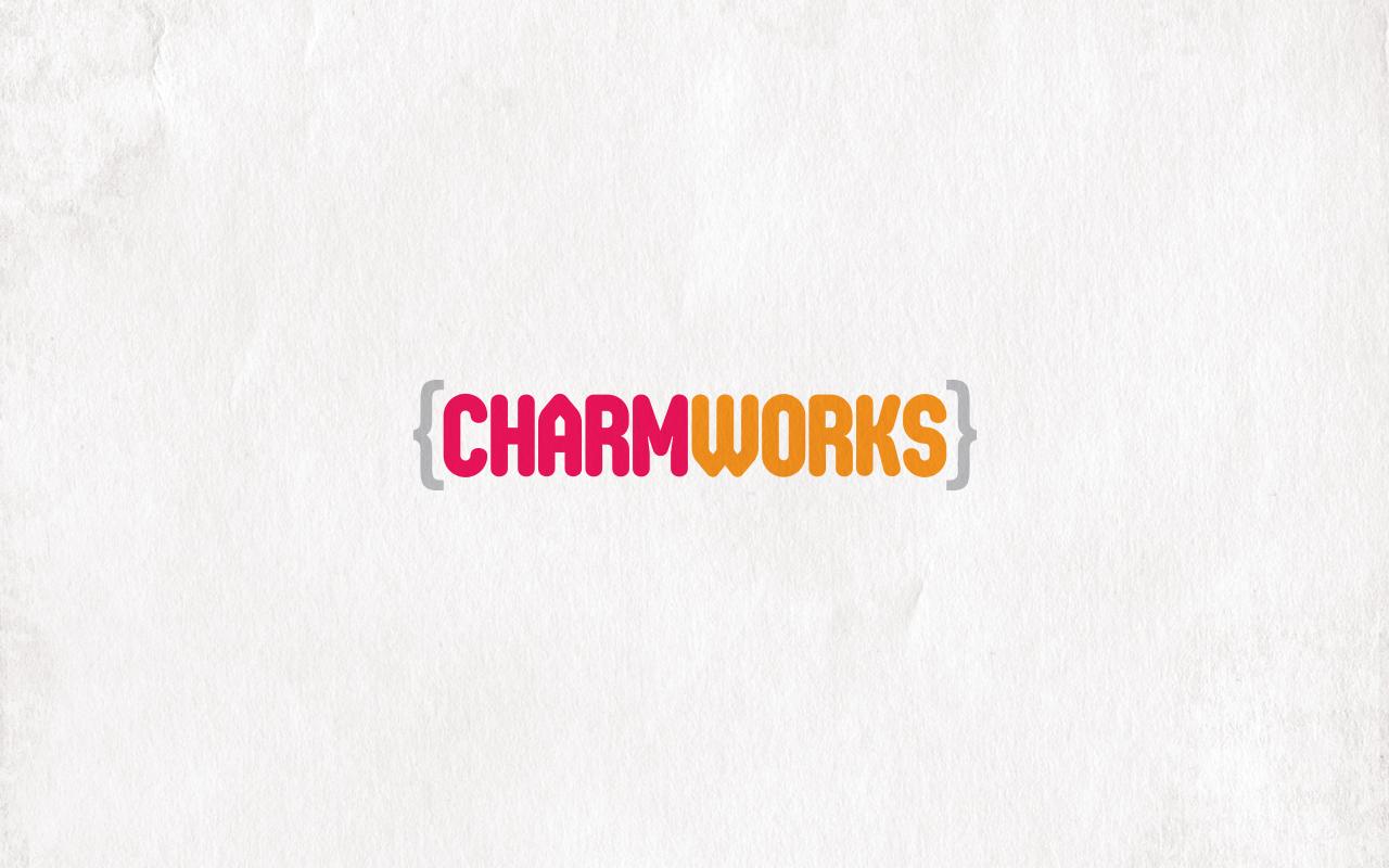 CHARMWORKS
