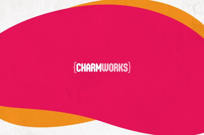 charmworks01