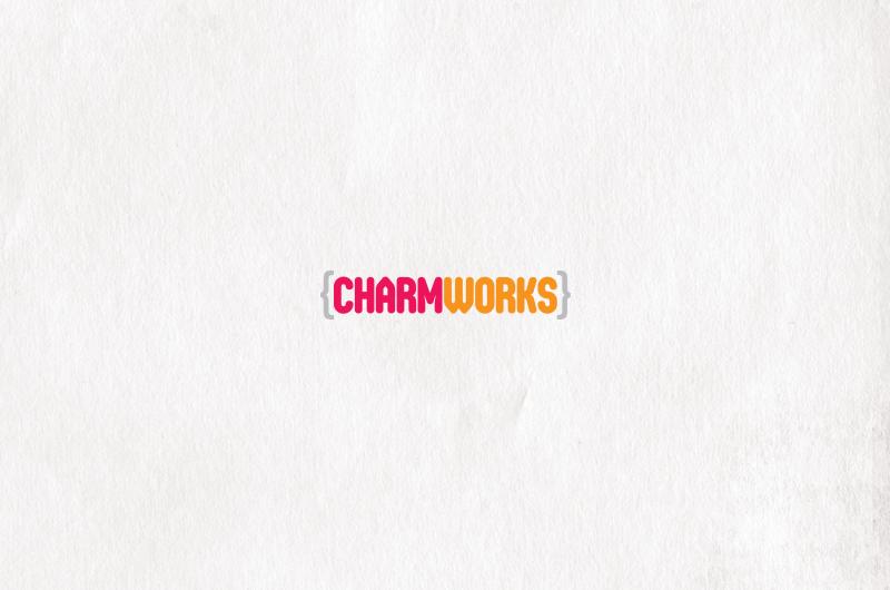 charmworks02