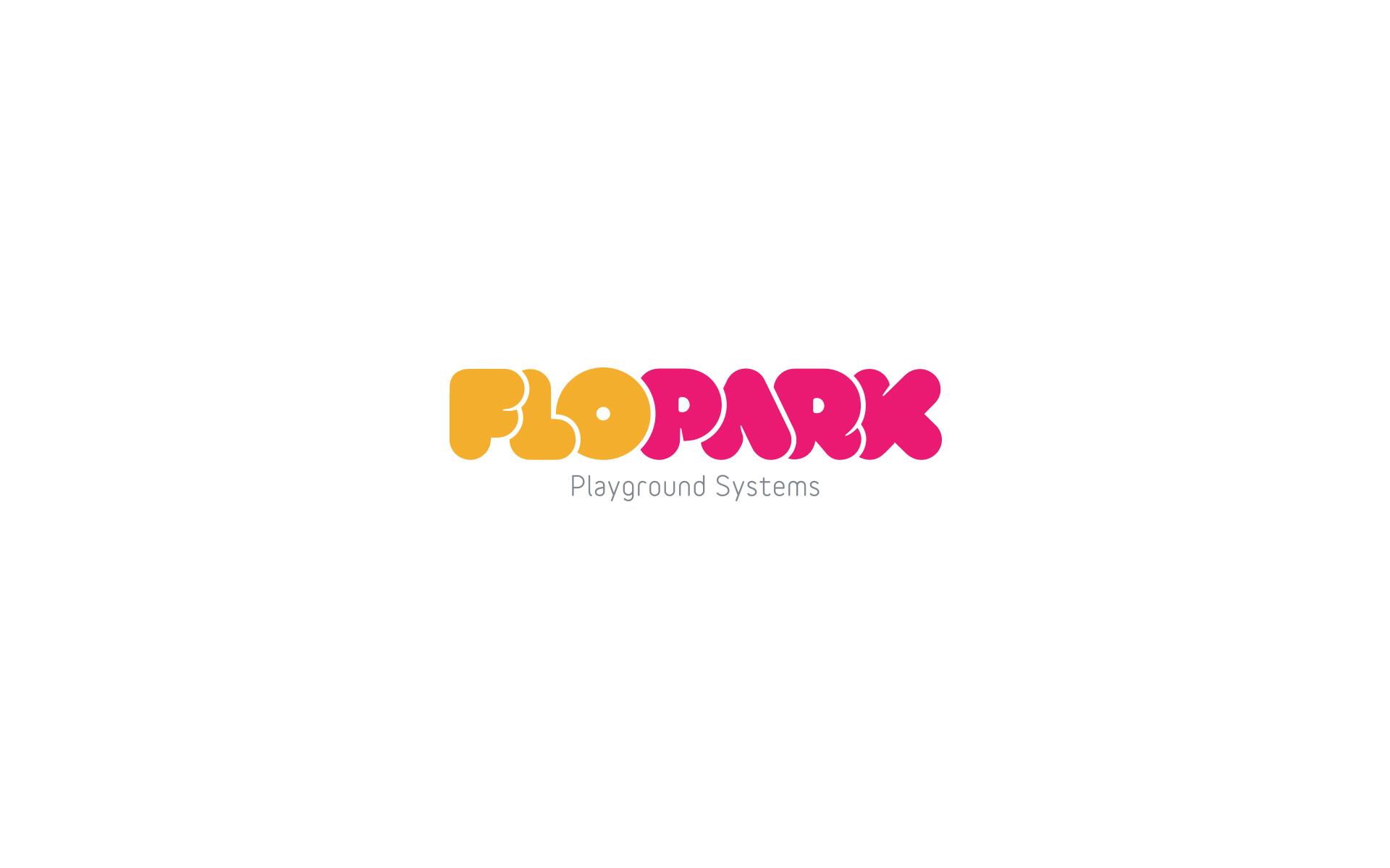 flopark01