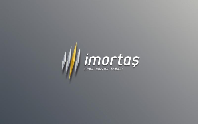 imortas02