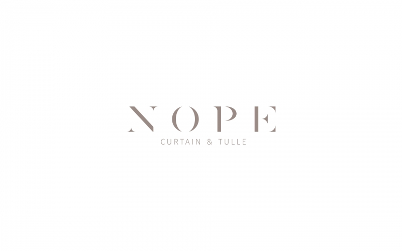 nope01
