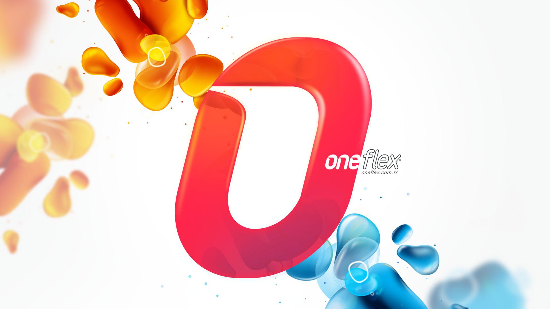 oneflex_01