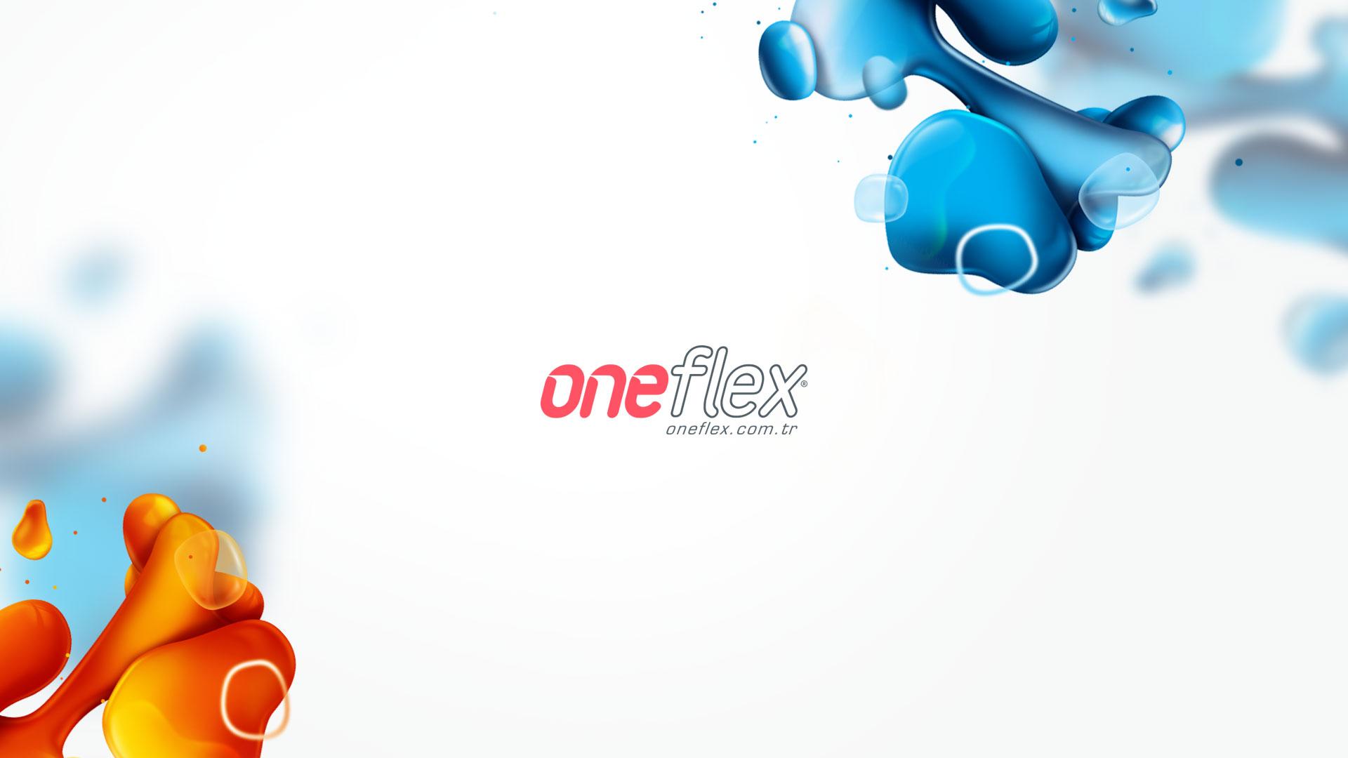oneflex_02