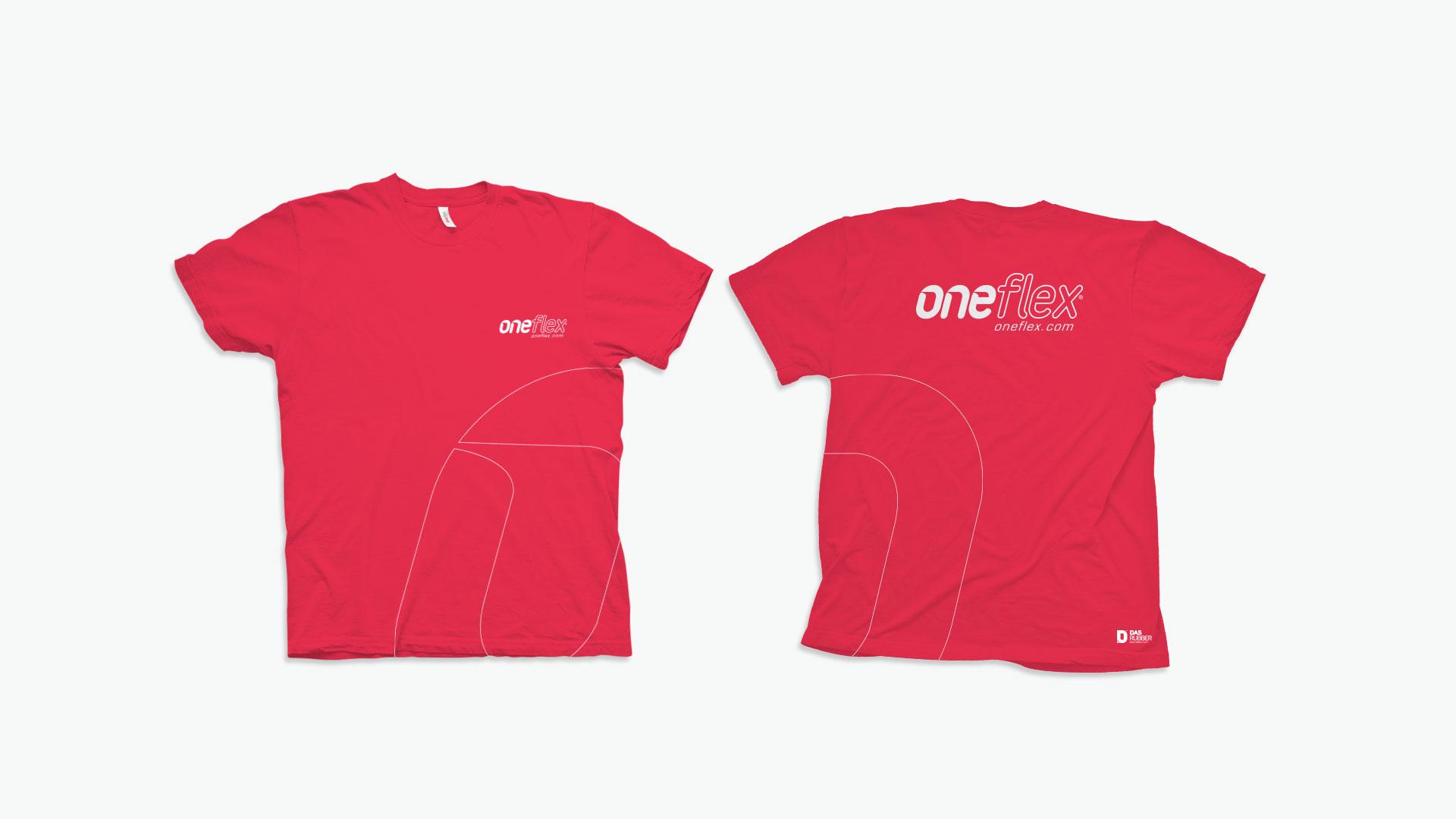 oneflex_07