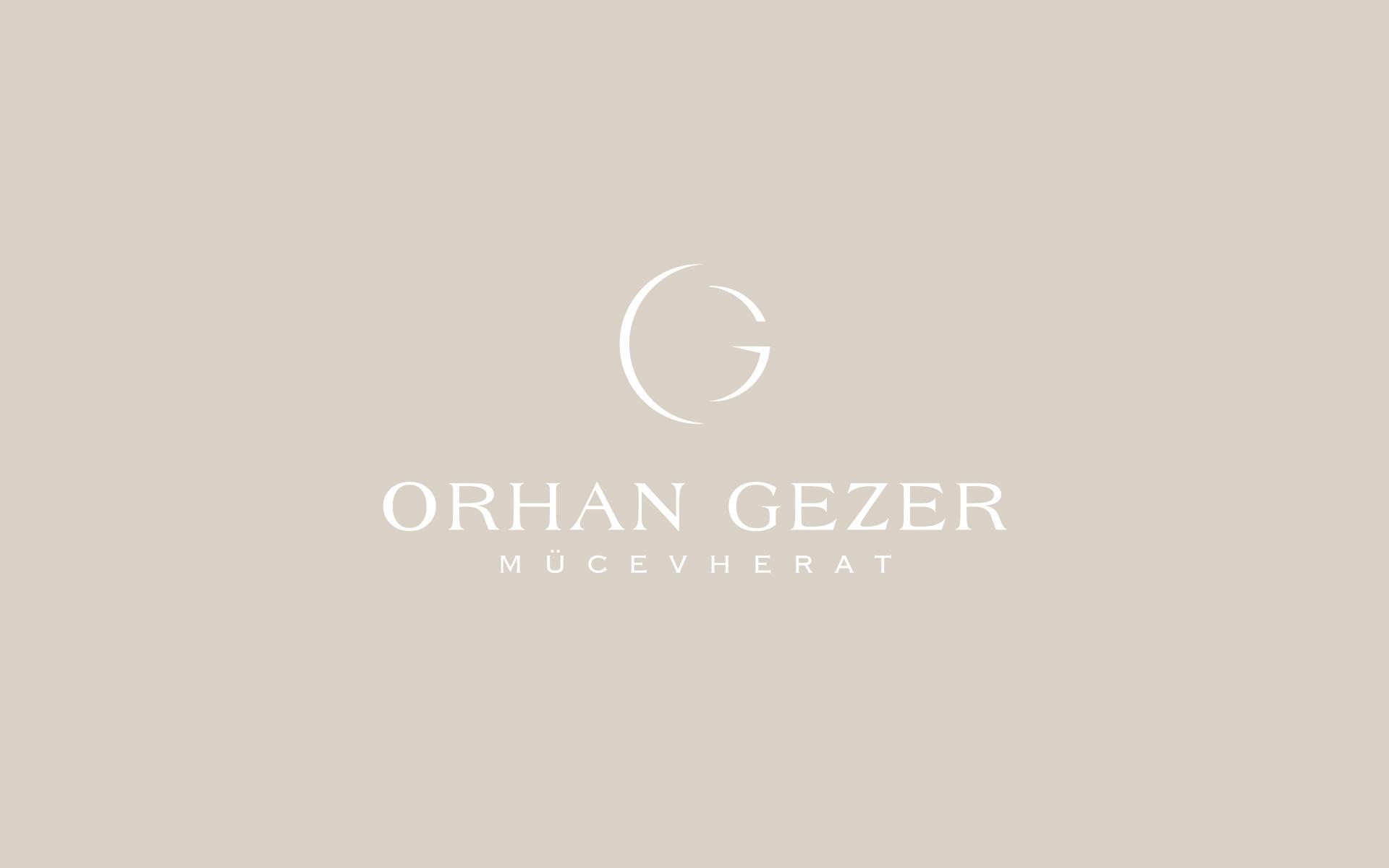 orhan02
