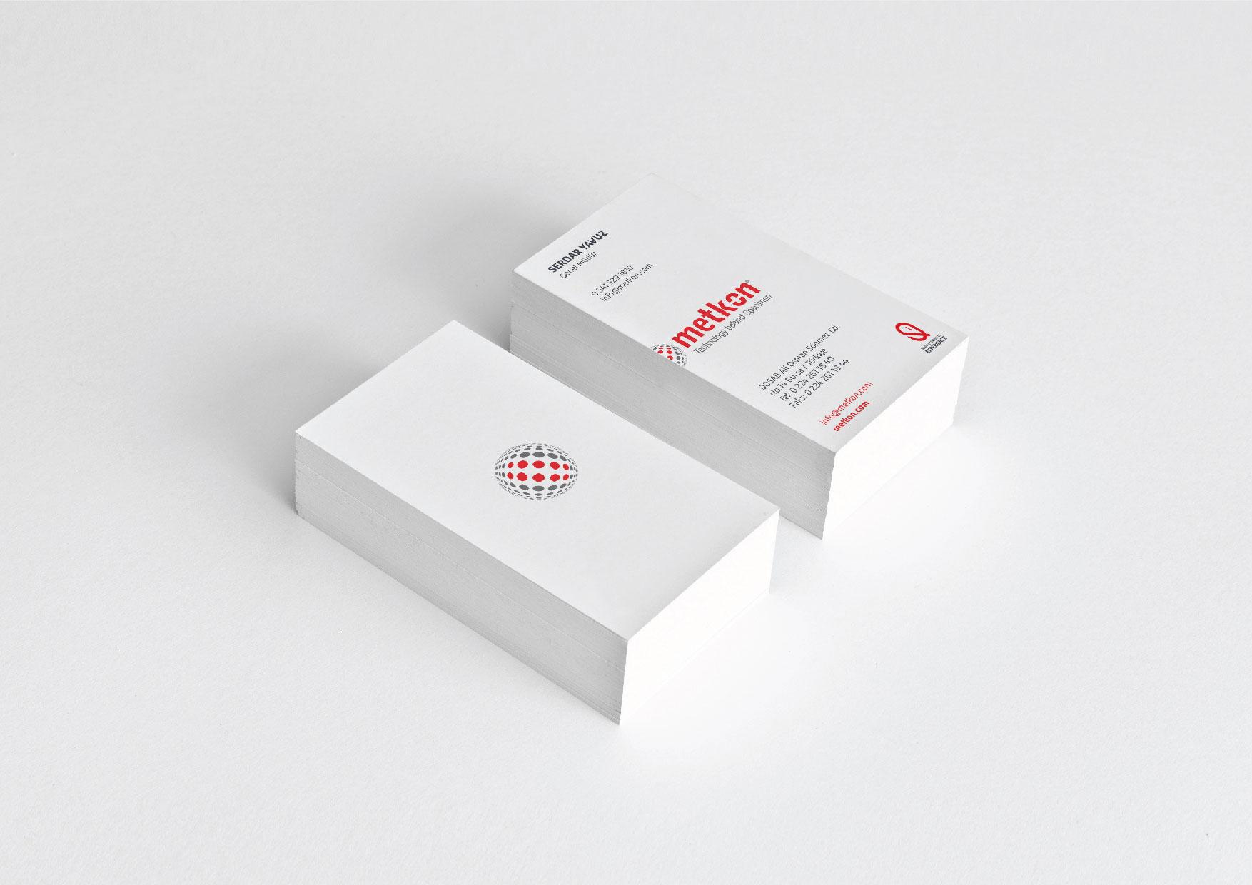 METKON-Q1-CONCEPT-DEVELOPMENT-SUNUM_Artboard-27