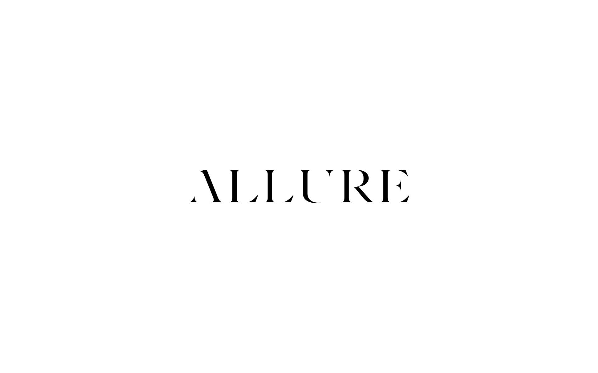 allure01