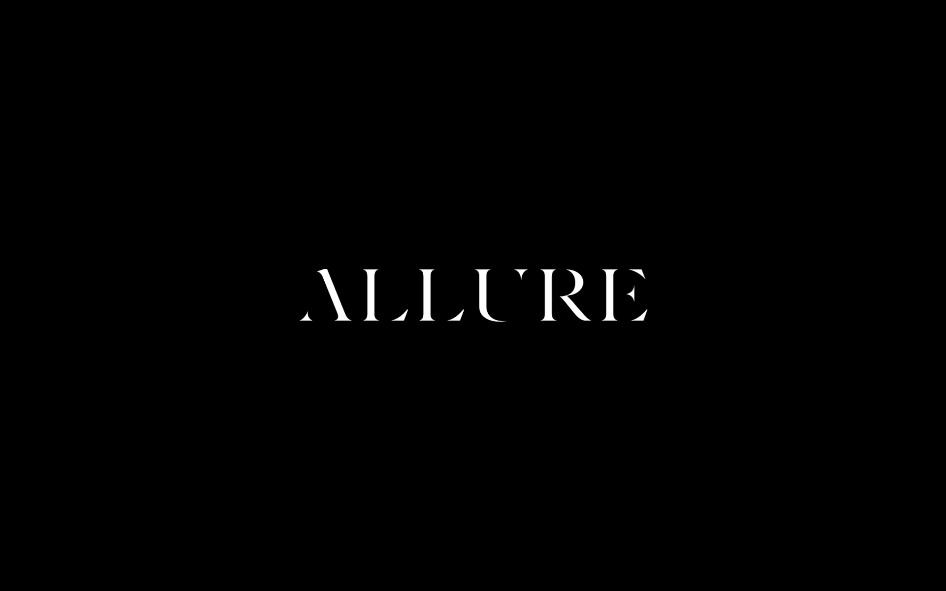 allure02