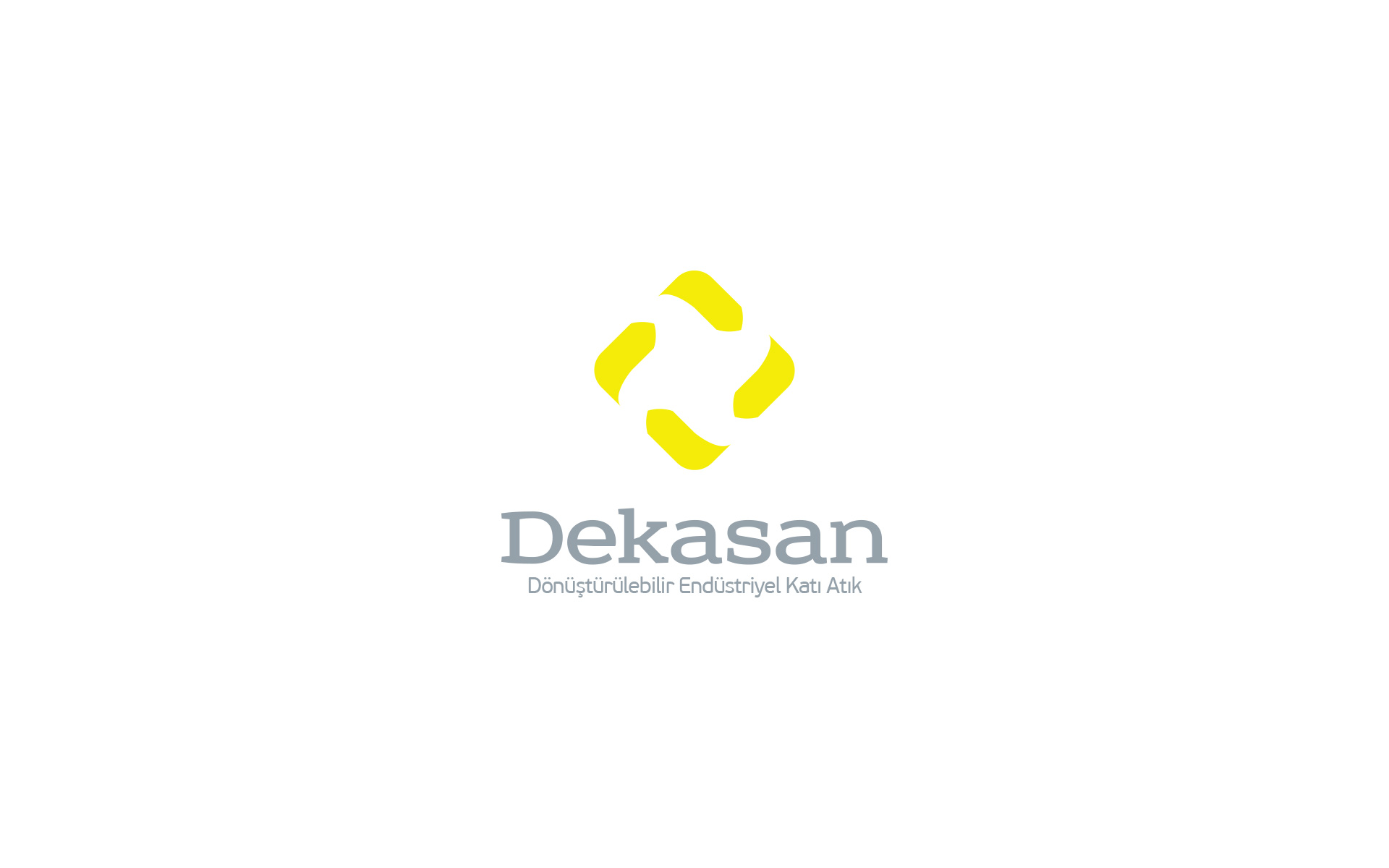 dekasan01