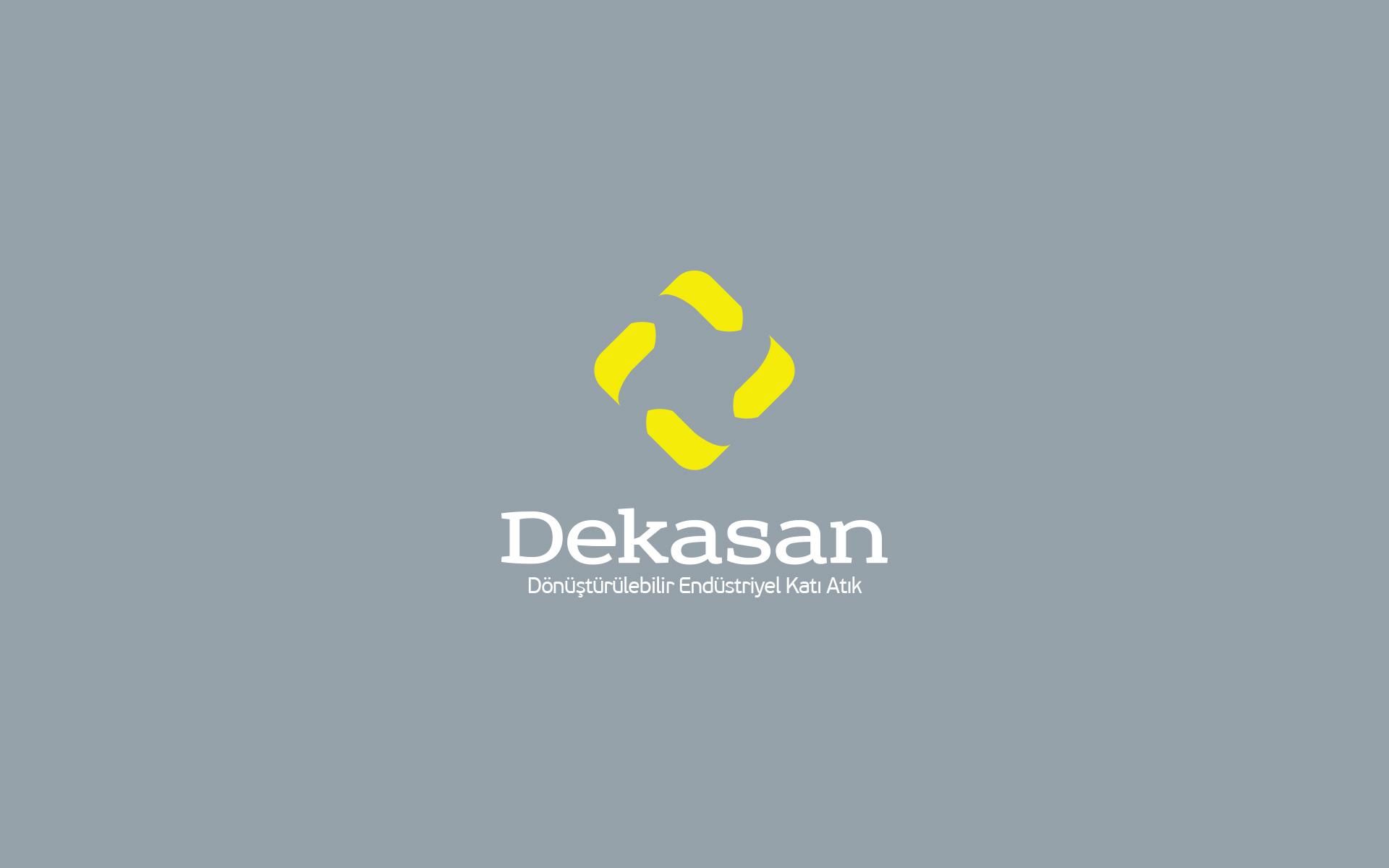dekasan02