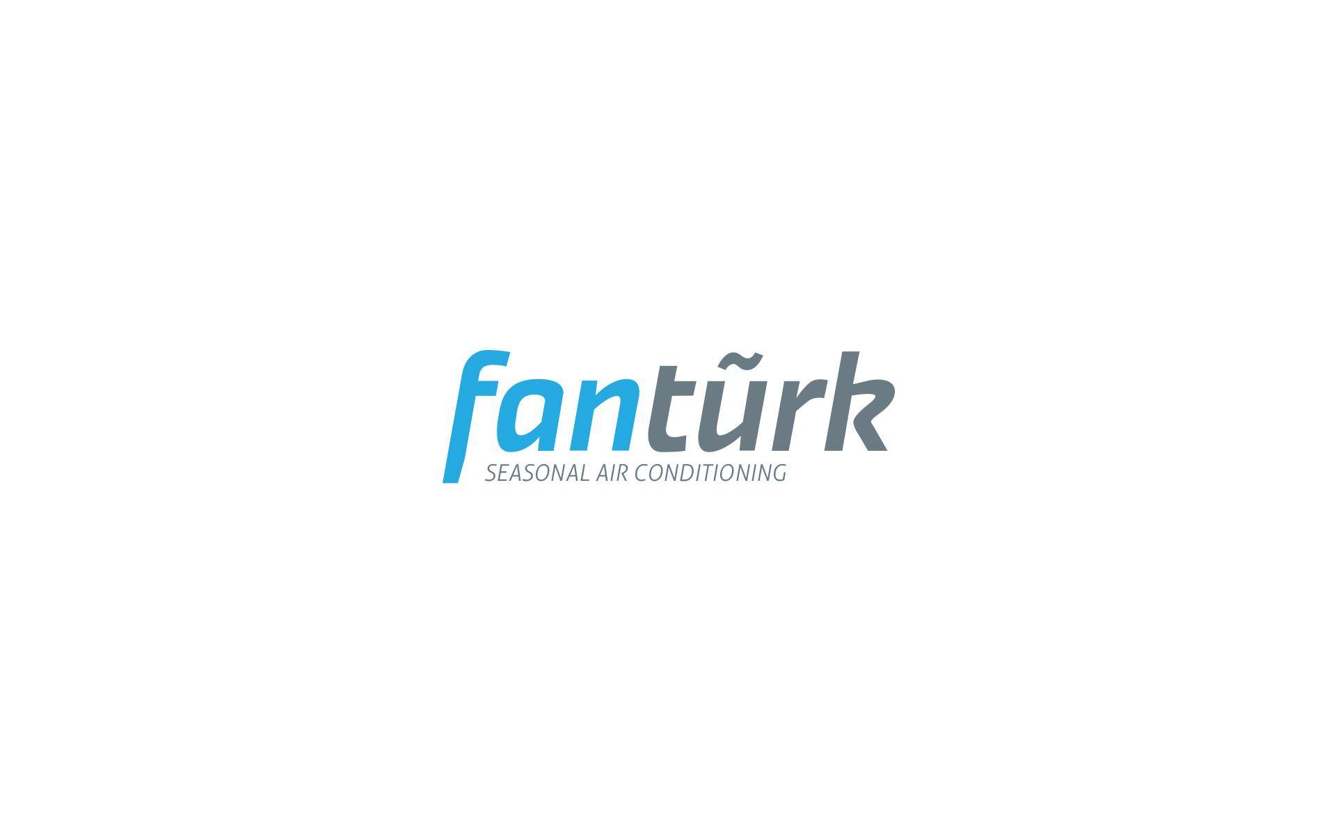 fanturk01