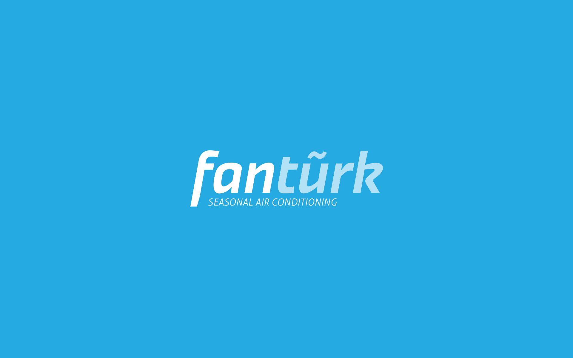 fanturk02
