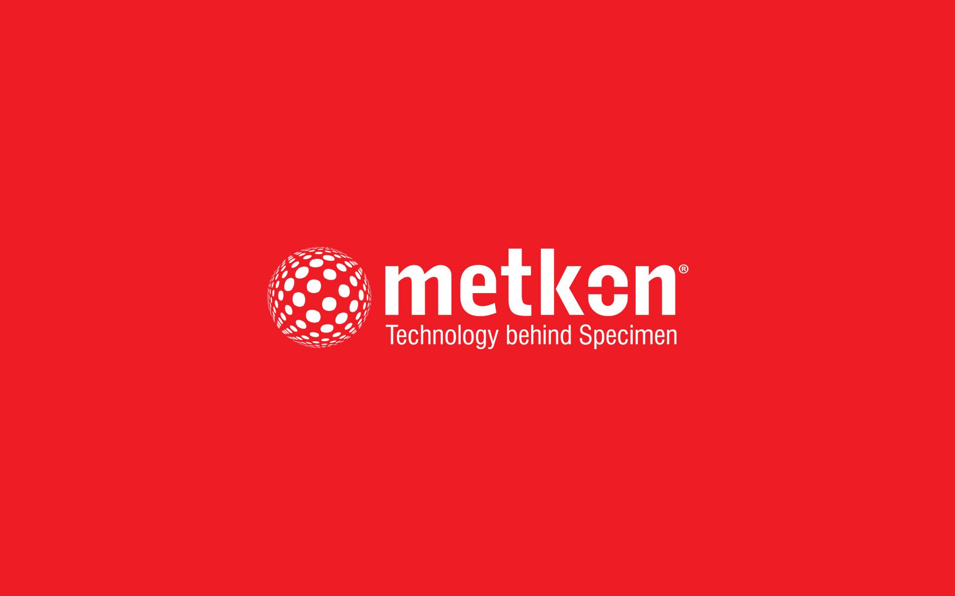 metkon02