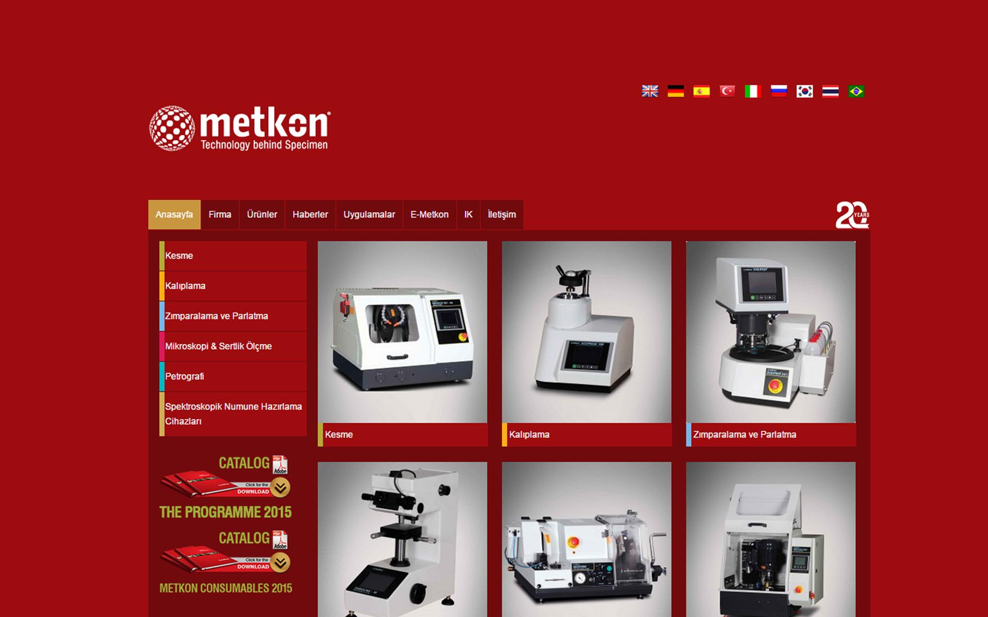metkon22