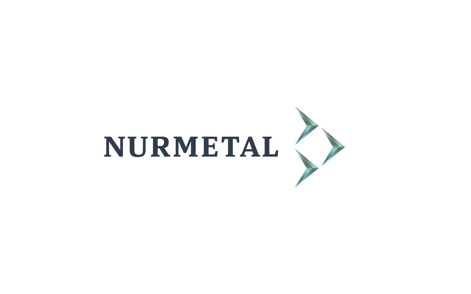 nurmetal01