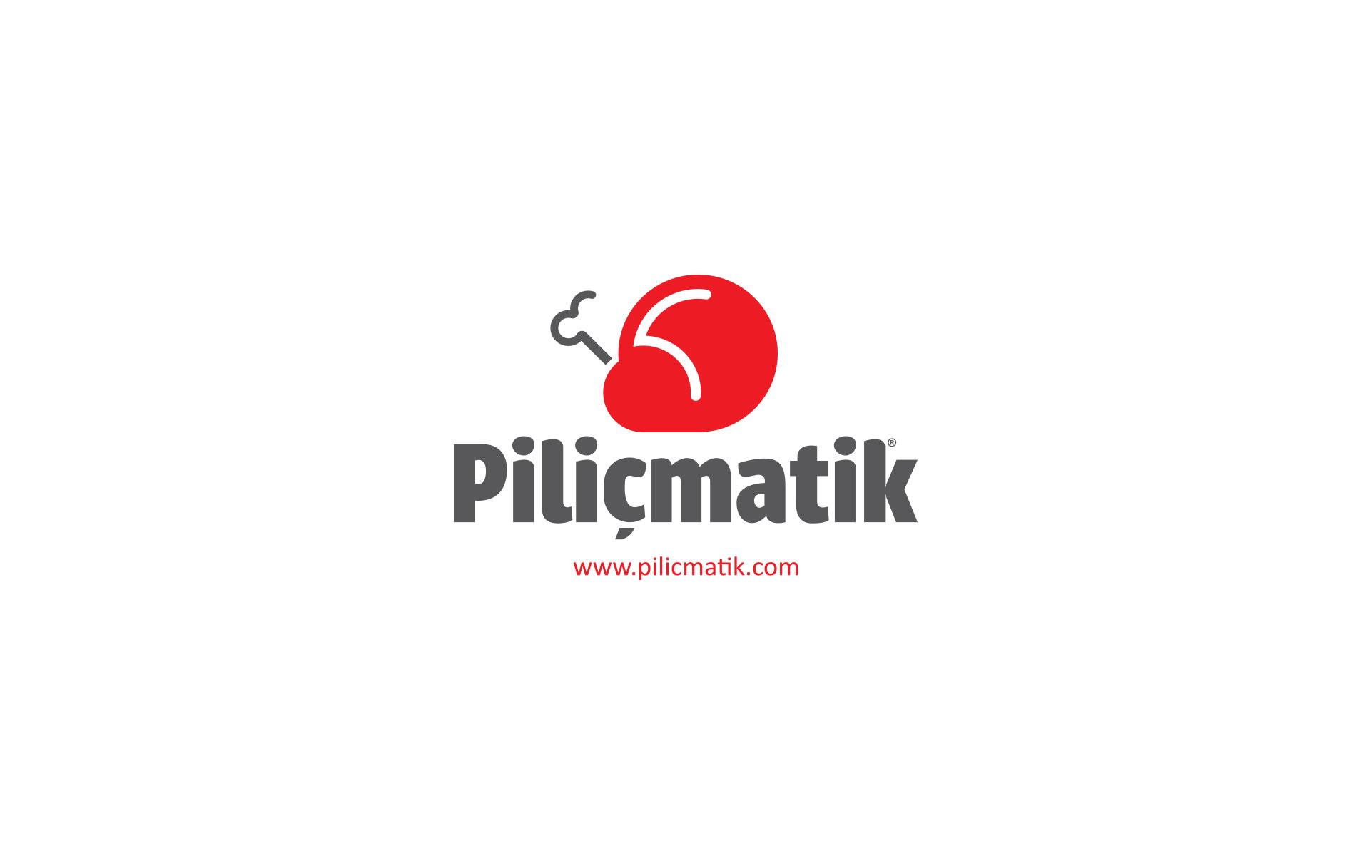 pilicmatik_01