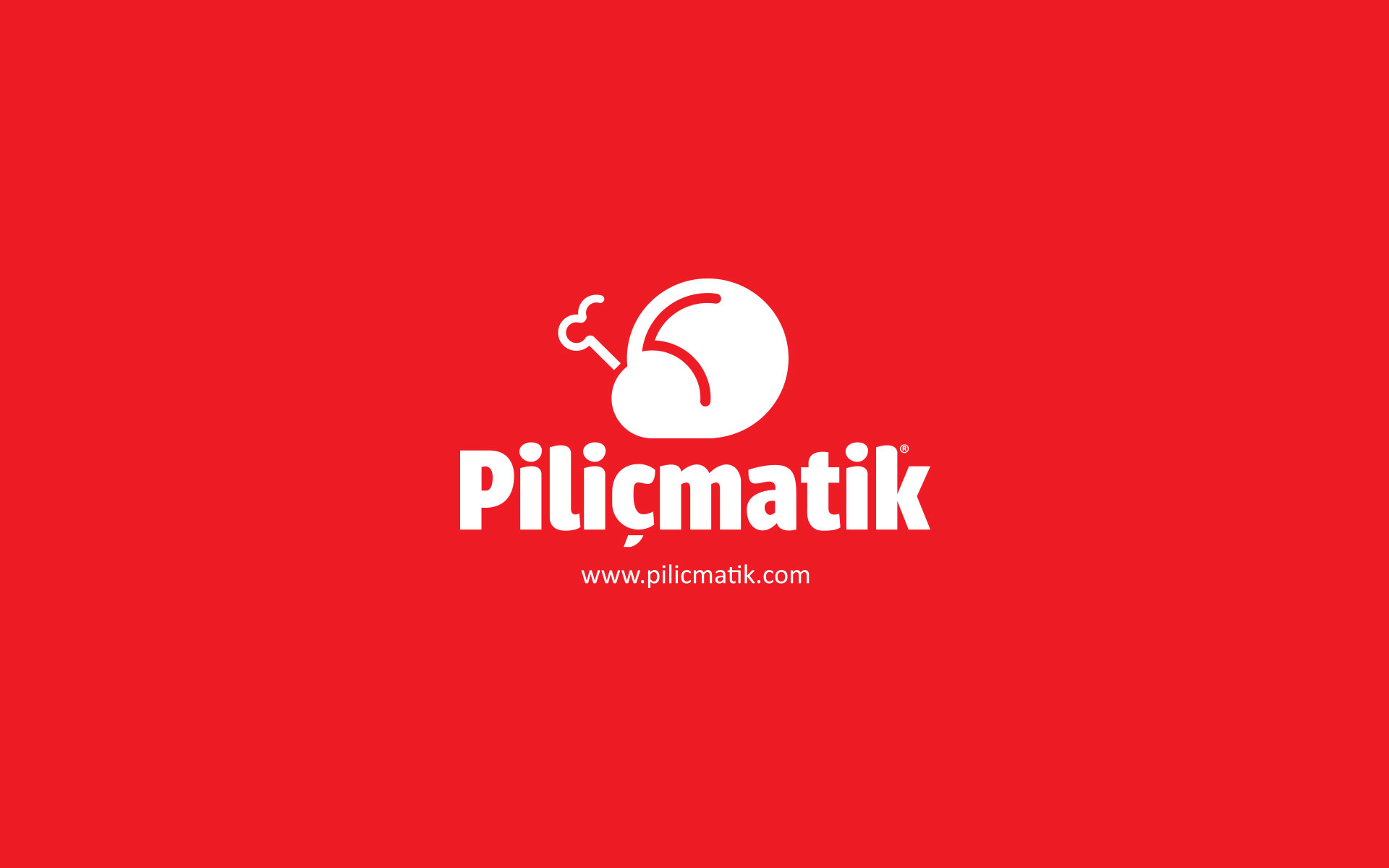 pilicmatik_02