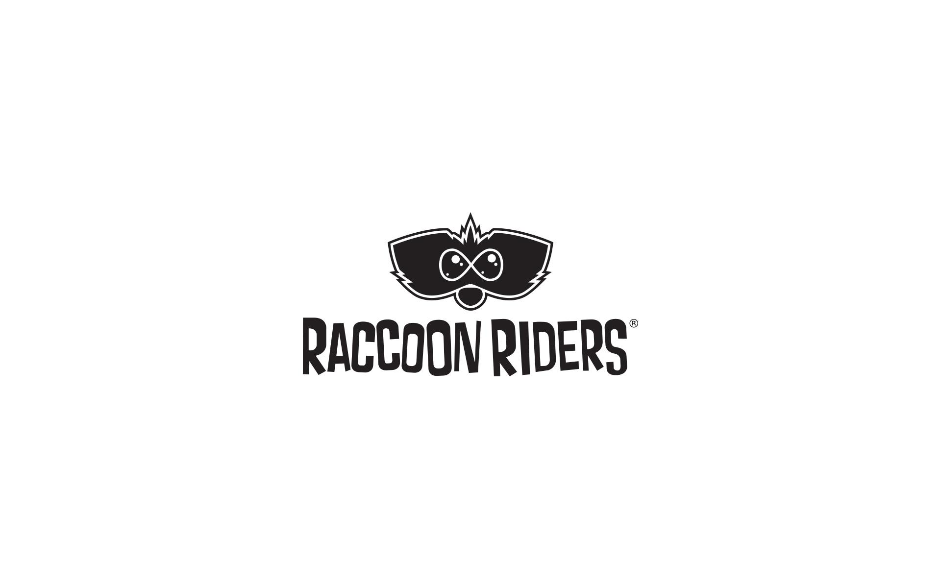 raccoonriders_premium_01