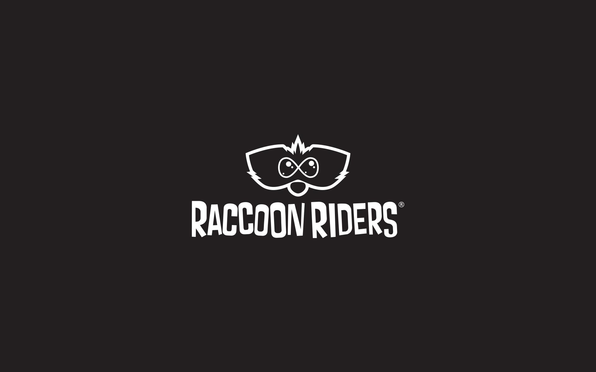 raccoonriders_premium_02