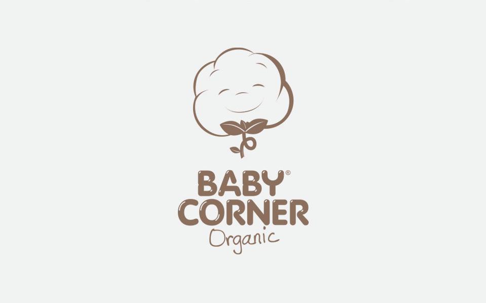 babycorner_09-1