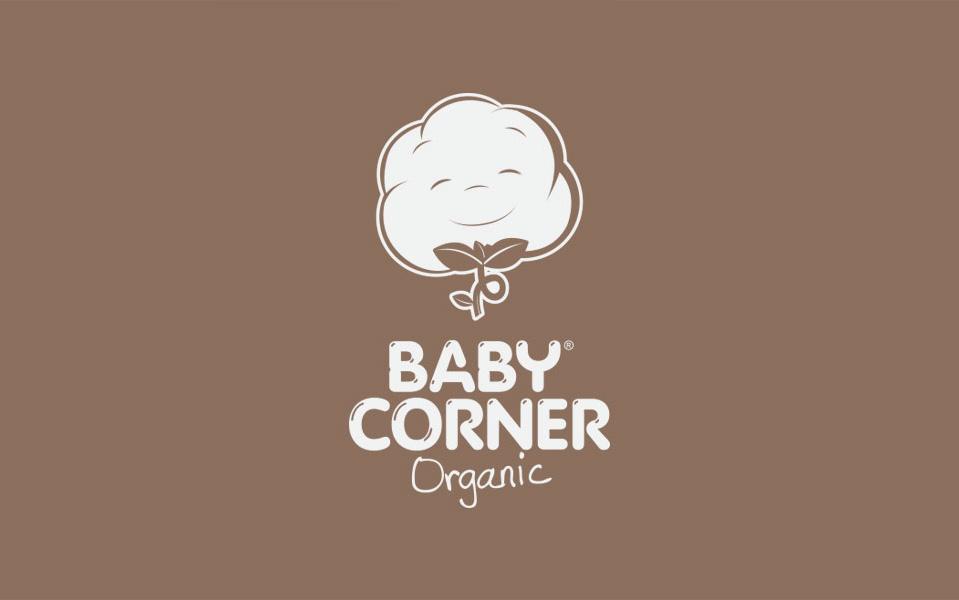 babycorner_09-2