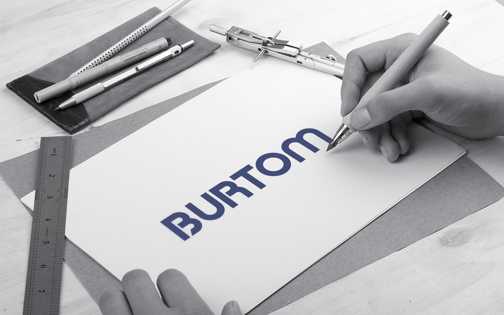 BURTOM