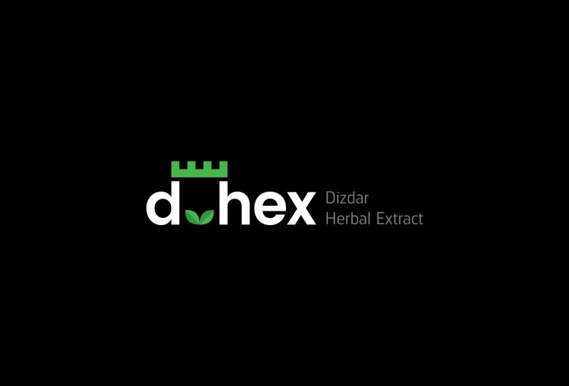 DHEX_LOGO_03