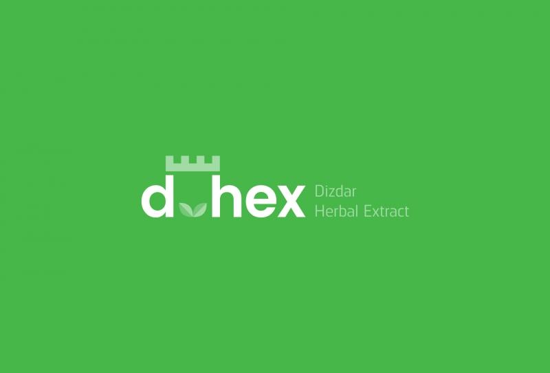 DHEX_LOGO_04