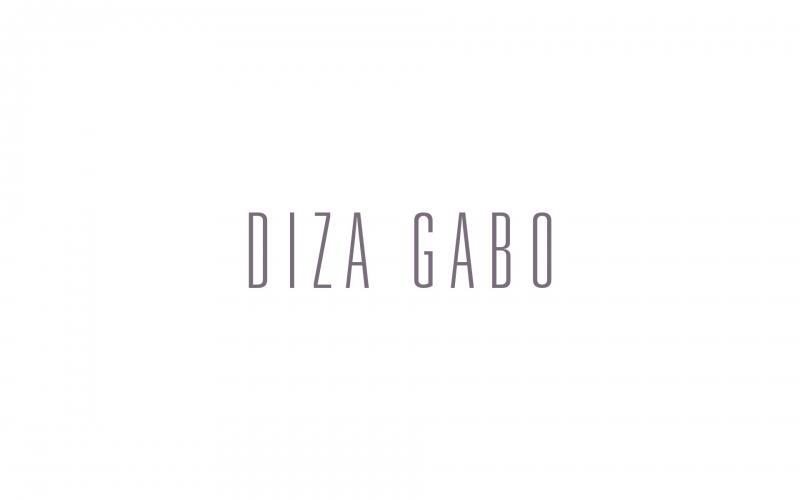 DIZA_GABO_LOGO_01