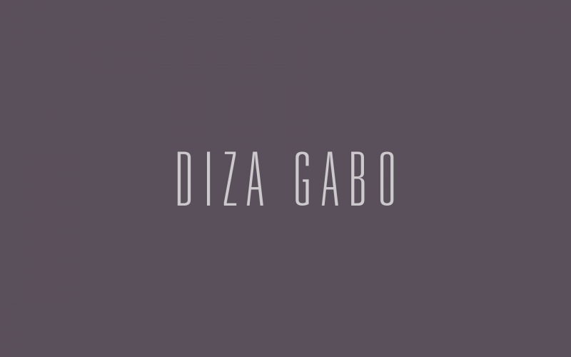 DIZA_GABO_LOGO_02