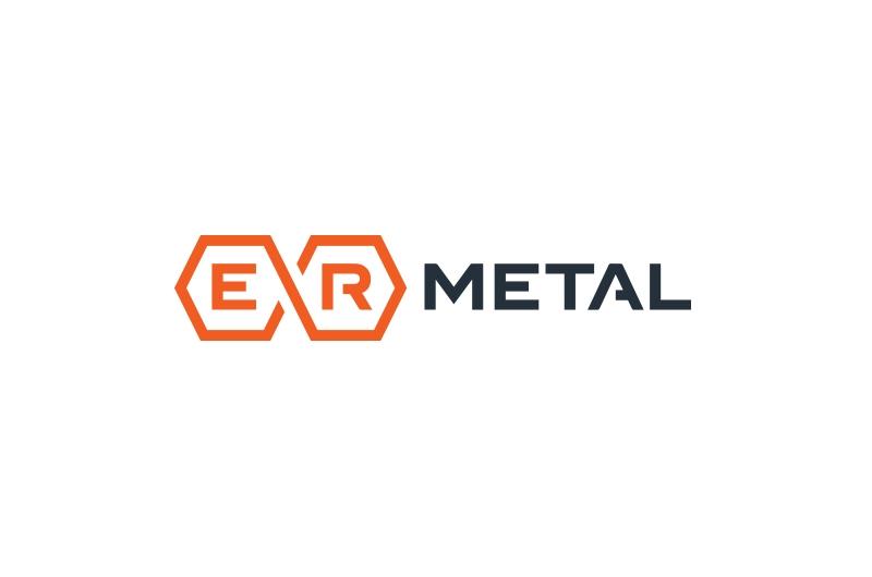 ERMETAL_01