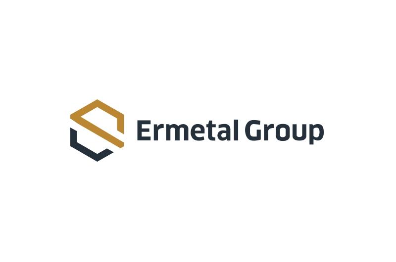 ERMETAL_02