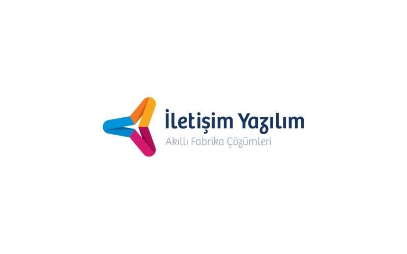 ILETISIM_YAZILIM_2
