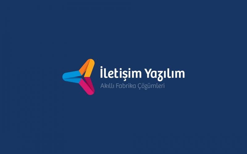 ILETISIM_YAZILIM_3