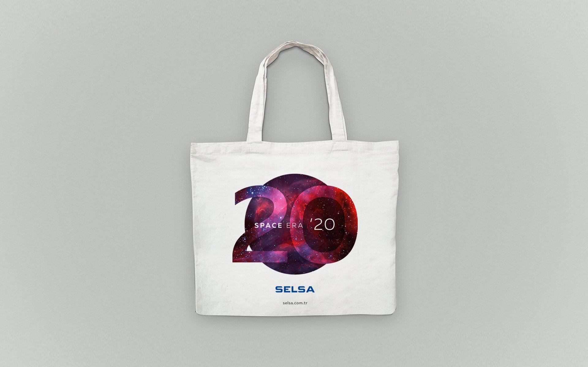 SELSA03